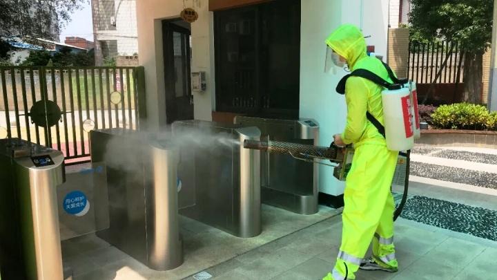 Как сейчас борется с коронавирусом Китай, где болезнь почти исчезла: рассказ пермячки