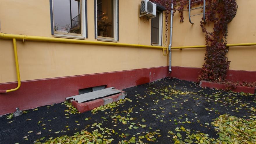 Резкое похолодание и порывистый ветер: какая погода ждет Волгоград в ближайшие дни