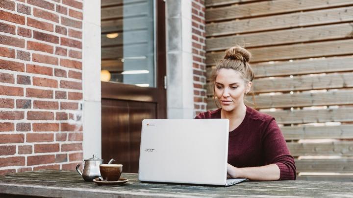 Малый и средний бизнес получит систему видеонаблюдения бесплатно на 30 дней