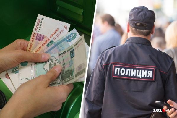 По предварительным данным, следователь требовал у адвоката три миллиона рублей, чтобы дело его подзащитного переквалифицировали