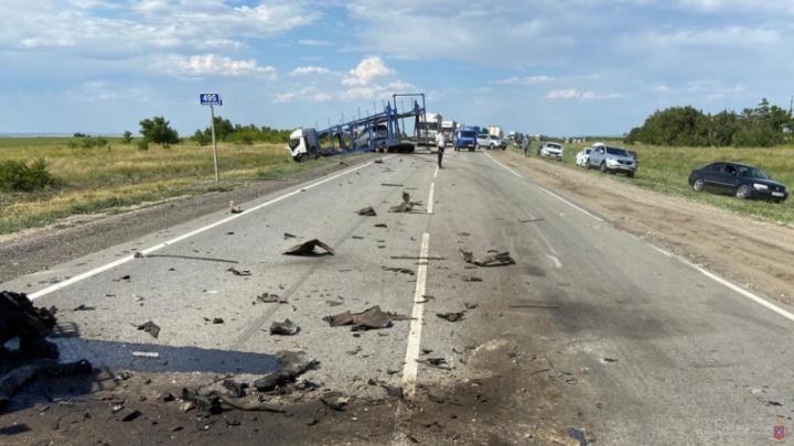 Переломы и серьезные травмы головы: что известно о состоянии выживших в аварии туристов из Екатеринбурга