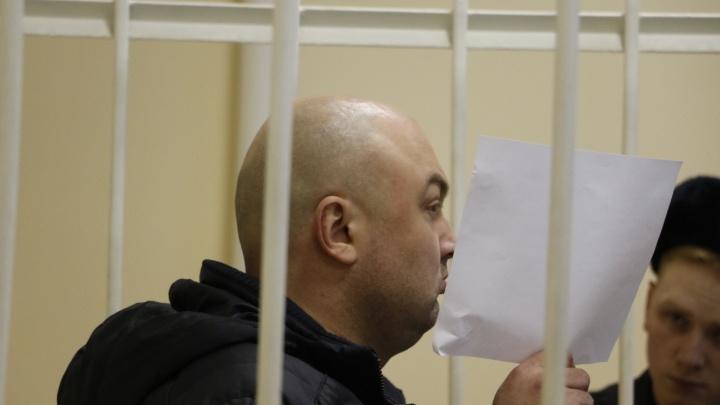 «Люди хотят возмездия»: адвокат из Архангельска — про наказание за смертельное ДТП на Троицком
