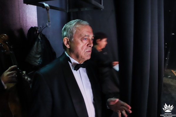 Евгения Шестакова не стало 11 октября 2020 года