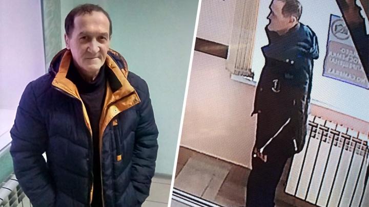 «Пусть его начальник колонии хоронит»: в Новосибирске нашли мёртвым сбежавшего заключённого-убийцу