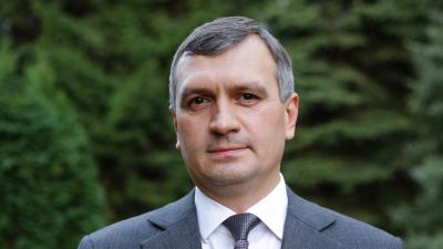 Глава омского отделения Банка России рассказал, сколько денег омичи хранят во вкладах