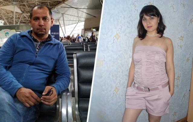 Известно, какой срок получила кассир Луиза Хайруллина за кражу 25 млн рублей из банка в Башкирии
