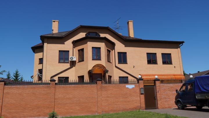 Бизнесмен Леван Турманидзе подал на банкротство бывшей жены
