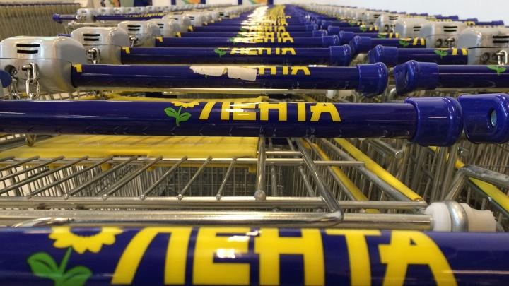 В мэрии Уфы рассказали, можно ли посещать загородные гипермаркеты и супермаркеты города