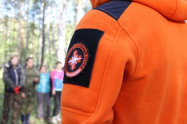 Каждый месяц в «Лизу Алерт Екатеринбург» присылают около сотни заявок