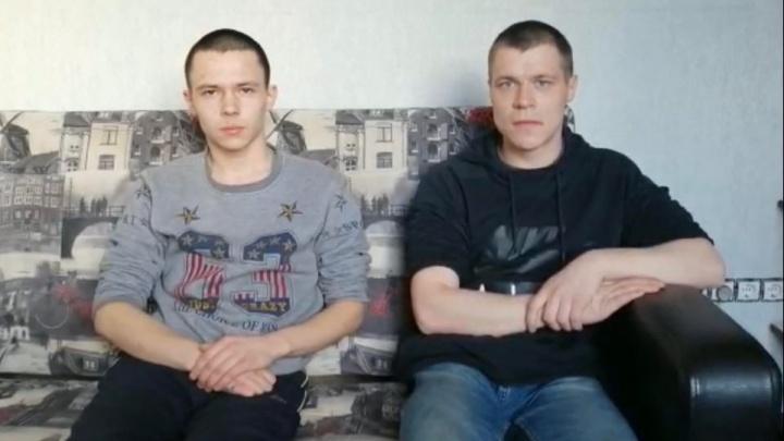 «Пытали шокером, били палкой»: в деле полицейских из Каменска появились новые свидетели