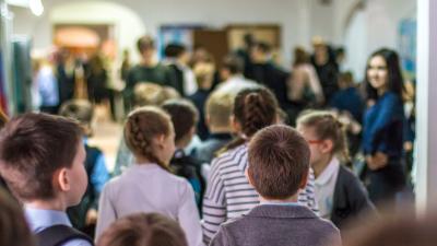 Стало известно, по каким правилам будут проходить занятия в самарских школах