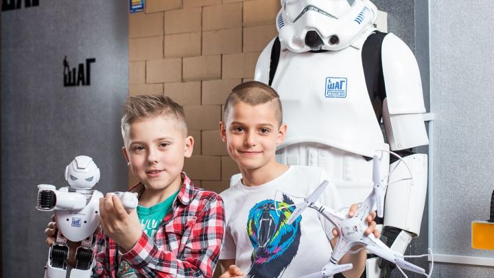 Ярославских школьников будут учить по программе, признанной лучшей на международном саммите ООН