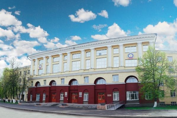 КузГТУ занял 79-е место в рейтинге лучших вузов страны