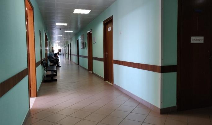 «Мне было страшно»: волгоградка набросилась с кулаками на реаниматолога после известия о смерти мужа