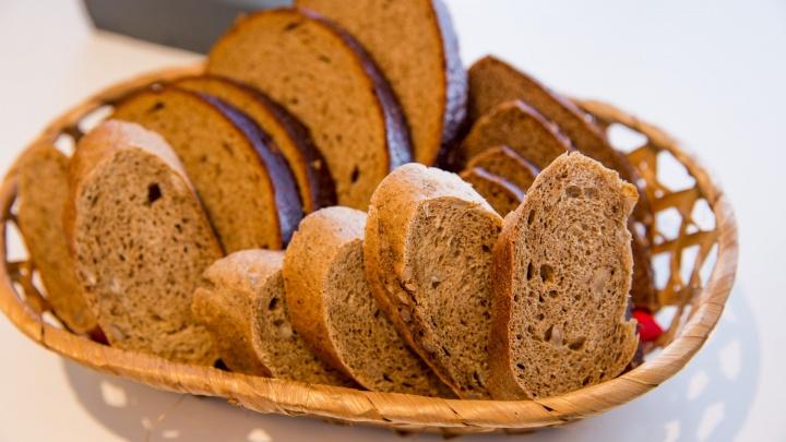 «Корочку у чёрного лучше не есть»: ярославский диетолог рассказала, чем опасен хлеб