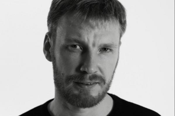 Егор Бычков предлагает объединиться Центробанку, полиции и благотворительным фондам в борьбе с мошенниками