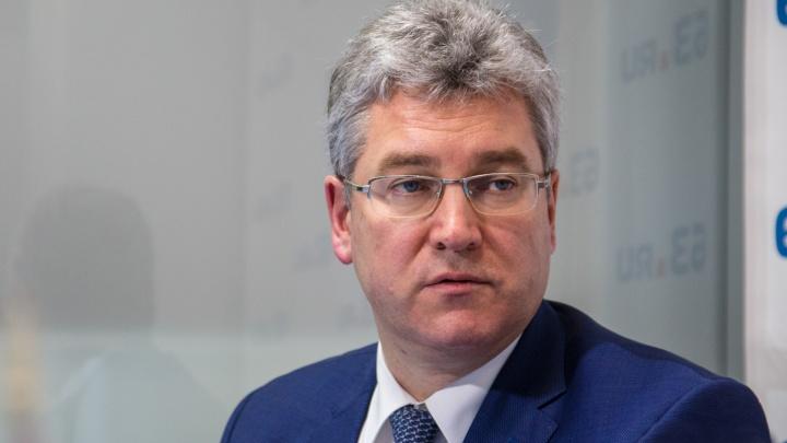 В двух городах Самарской области ввели режим ЧС