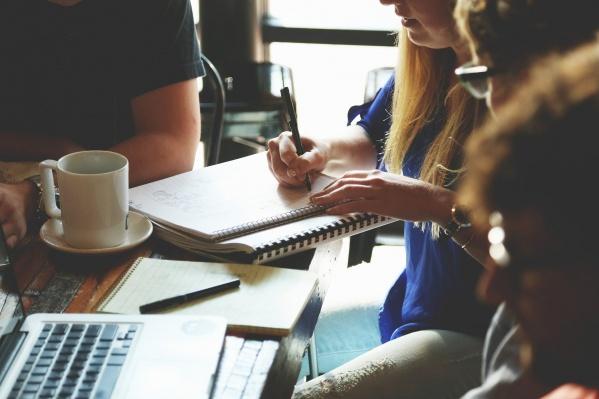 В 2020 году авторы лучших идей ежемесячно получают полезные услуги для развития своего проекта