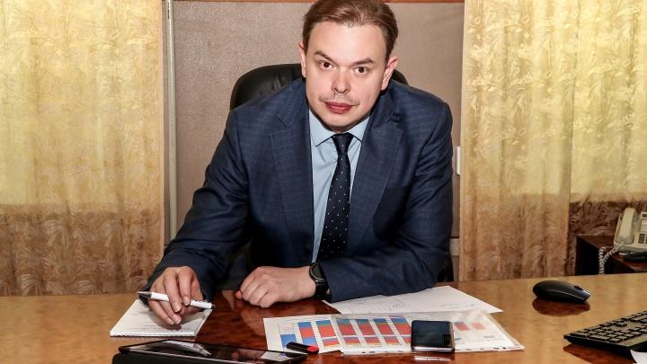 Три года нижегородской жизни Сергея Злобина: чем запомнился министр образования учителям и родителям