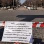 Самарская область под угрозой COVID-19: а вы вышли на карантин?