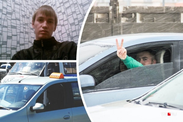 Самые забавные пассажиры, говорят таксисты, попадаются после гулянок. Три истории