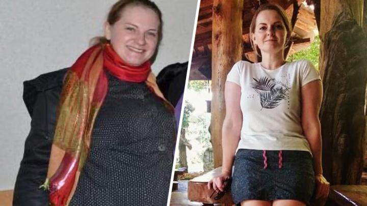 «Я весила 92 кг и не могла смотреть на себя в зеркало»: уфимка — о том, как похудела 25 килограммов