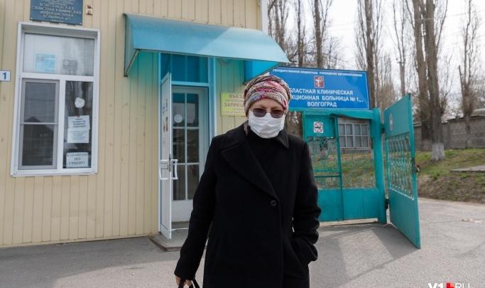 «Ни в одной из трех больниц не было КТ»: волжанка два месяца борется с коронавирусом