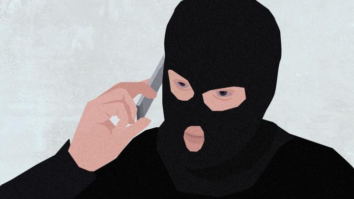 Переведите деньги на карту: три истории об электронном мошенничестве