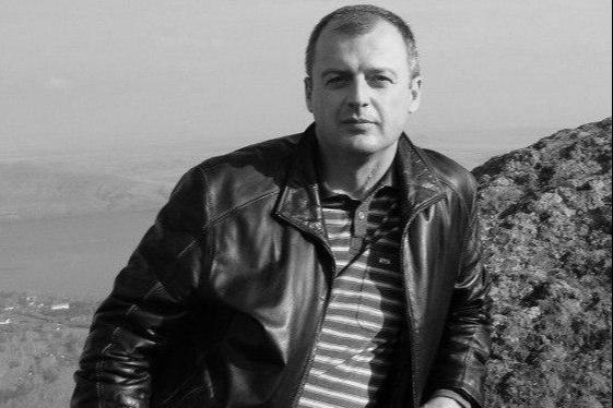 Медбрату Валерию Гредневу было 49 лет