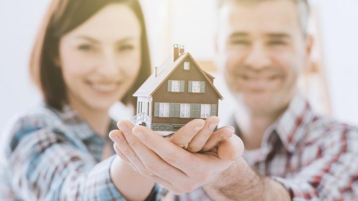 В Запсибкомбанке увеличены суммы кредитования по льготной ипотеке