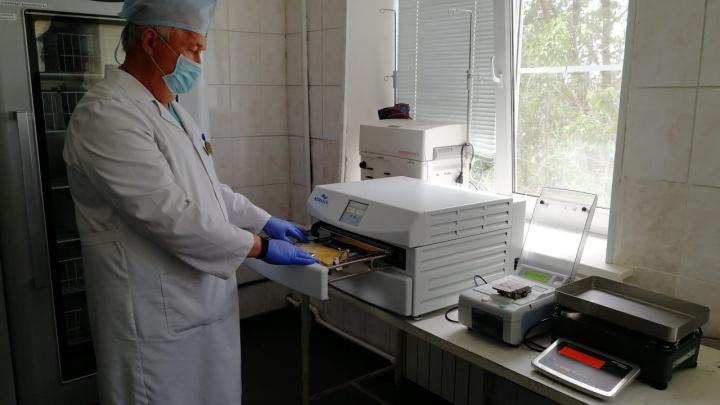 Два донора на одного больного: в Волгограде начали собирать кровь переболевших коронавирусом