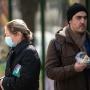 В Ростовской области под наблюдением по коронавирусу находятся 4 тысячи человек