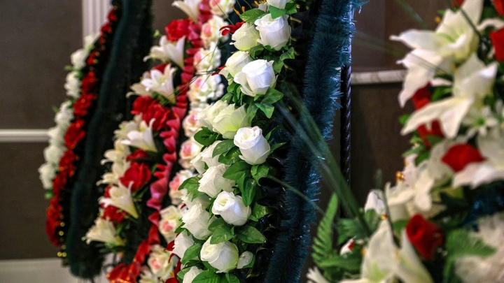 Женщина, чей отец скончался от коронавируса в Башкирии: «К нам относятся как к прокаженным»