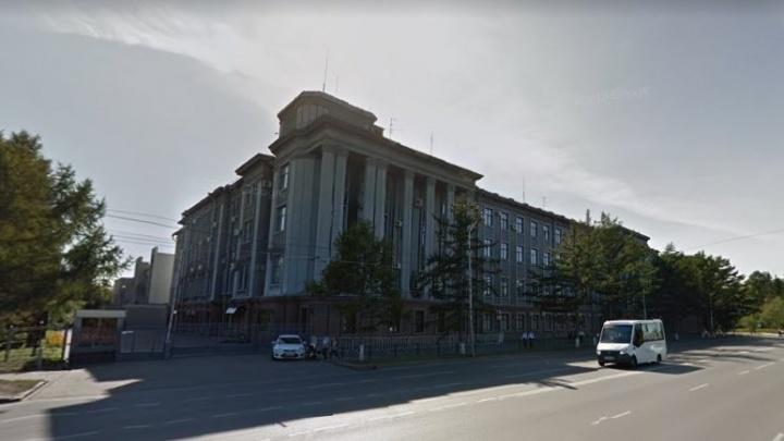 72-летнего омского пенсионера обвинили в том, что он готовил вооруженный захват власти в стране