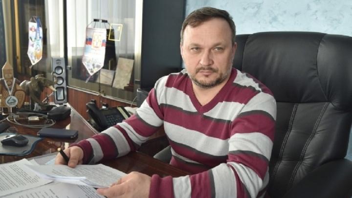Отопительный сезон в Омском районе стартует уже 25 сентября