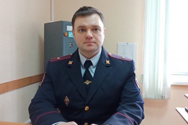 Как противостоять мошенникам — разберемся в прямом эфире с майором полиции Андреем Пичугиным