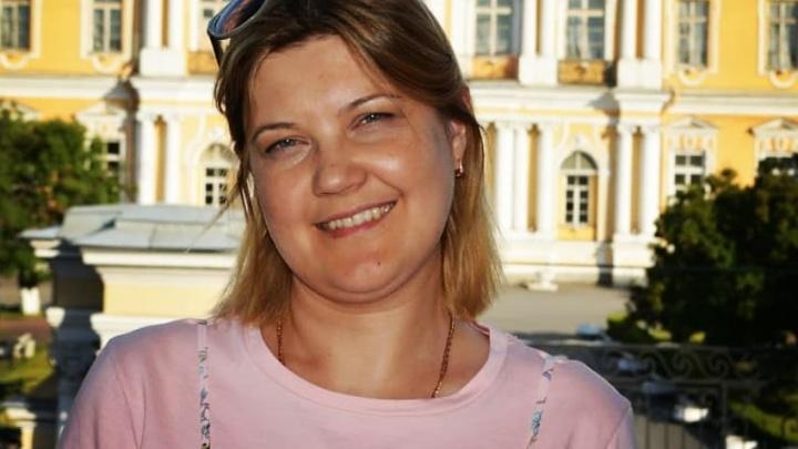 Беременная женщина умерла от COVID-19 в роддоме Волгограда. Ребенок не выжил