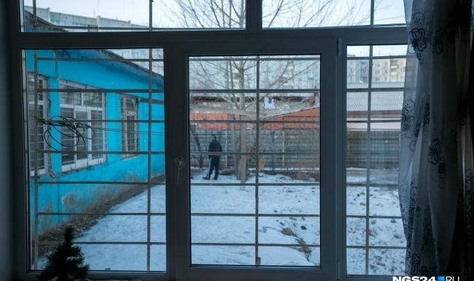 Школьник «заминировал» администрацию своего поселка, чтобы понравиться девушке