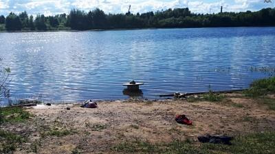 «Поскользнулся и упал в воду»: в Борском районе утонул 8-летний мальчик