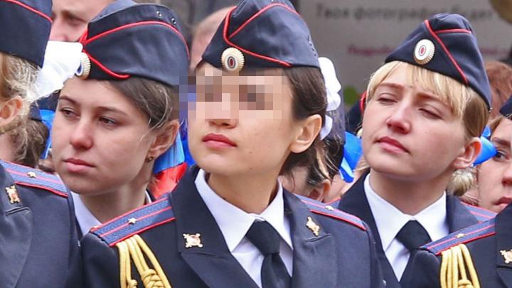 В Башкирии адвокат жертвы полицейского секс-скандала обжаловала приговор суда