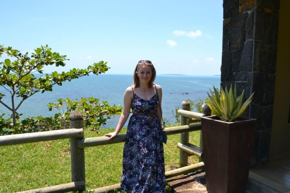 Наша землячка Татьяна живет уже больше 10 лет на Маврикии. Она рассказала, как там проходит карантин