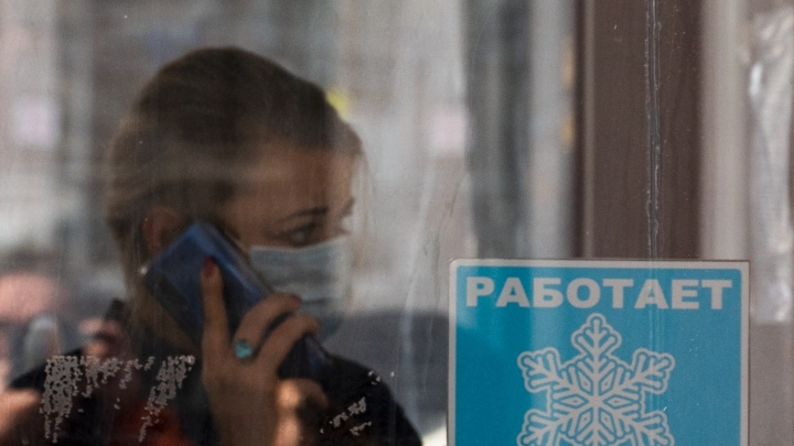 Коронавирус в Ростове: коротко об итогах дня, 29 марта