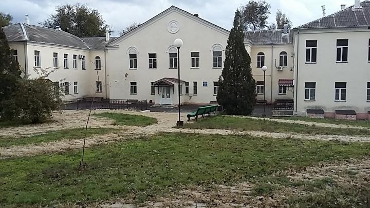 Хроники коронавируса: роддом в Новочеркасске закрыли на карантин из-за COVID-19