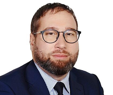 «Преступник должен быть наказан»: депутат Госдумы от Кузбасса про приговор режиссёру Серебренникову