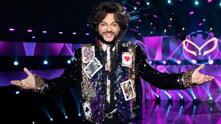 Из-за пандемии коронавируса «король отечественной эстрады» перенес свою вечеринку в Волгограде