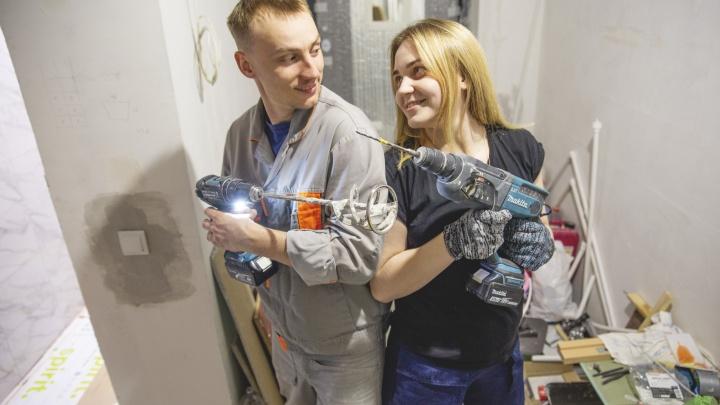 «Жить так очень тяжело»: реакция ярославцев на штрафы по закону о тишине