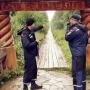 Заблудившийся в нацпарке «Зюраткуль» турист оказался жителем Чувашии