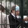 Всех школьников «запретки» в Челябинской области отправили на карантин