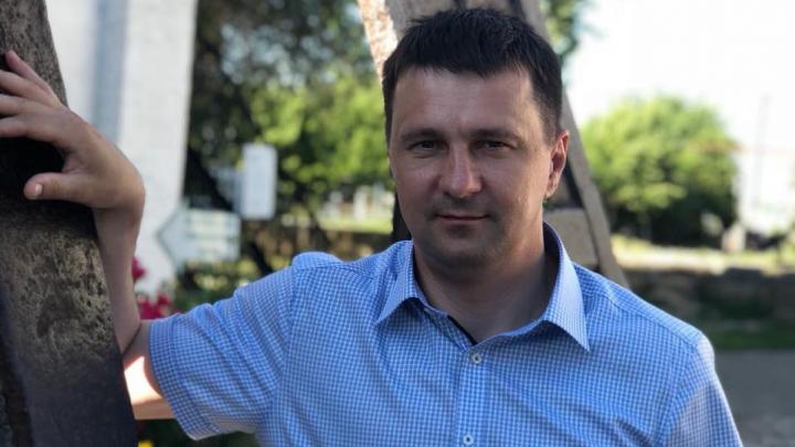 Больше, чем у Хабирова: стал известен доход министра здравоохранения Башкирии