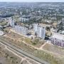 Массово — в Советском и Дзержинском: 7 июля отключат электричество в пяти районах Волгограда